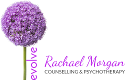 Psychotherapy Leicestershire Logo